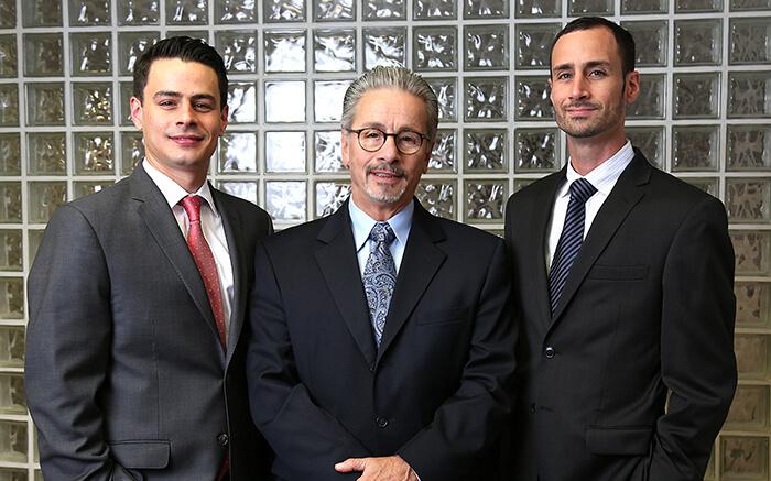 cervelli-real-estate-management-family3