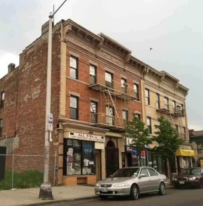 Union City Nj Real Estate Listings