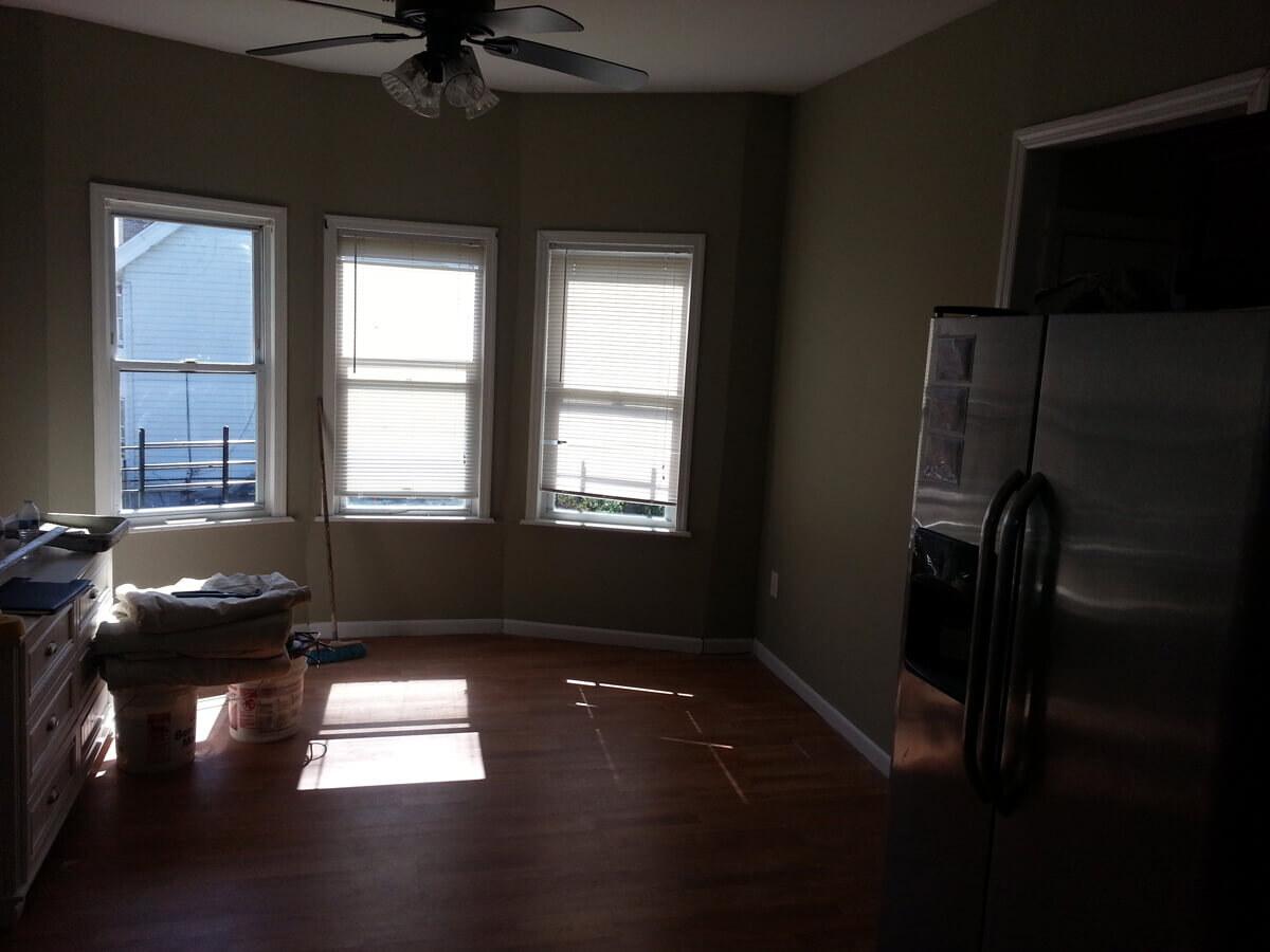 Mlk Properties For Sale In Jersey City Nj